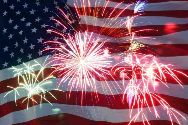 flag-fireworks1-1