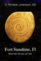 fort_sunshine_fl_front_cover_2