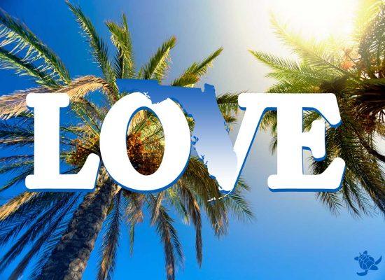 love_fl5